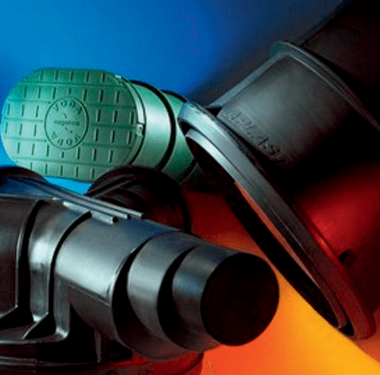 линберг лтд украина промышленные очистные системы